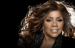 More Than a Survivor: Gloria Gaynor Talks About Her New Christian Album & Book