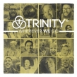 "Trinity Releases ""Wherever We Go"" Jan. 18"