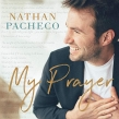 Award-Winning Tenor Nathan Pacheco Releases
