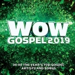 WoW Gospel 2019 Releases Today