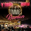 The Tommies Reunion Drops New Album Today