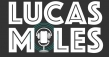 Lance Brown, of DREAM Label Group, Shares All Things Music on The Lucas Miles Show.