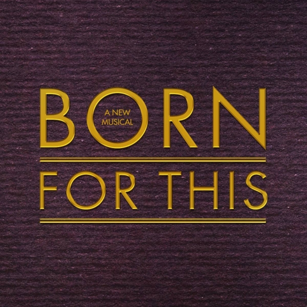 born for this