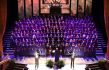 Brooklyn Tabernacle Choir Wins the Holy Grounds Contest