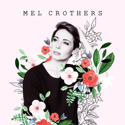 Mel Crothers