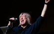 John Schlitt Joins Popular Classic Rock Band Head East for Reunion Concert