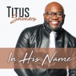Titus Showers Earns His First Billboard Top 10 Hit
