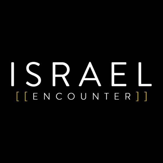 ISRAEL ENCOUNTER