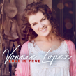 Vonnie Lopez Releases New Single