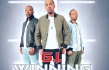G.I. Celebrates 20 Years in Music with Rising Top 15 Single,