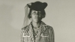 New Film THE RAPE OF RECY TAYLOR Reveals the Shocking Need for Justice & Equality