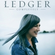 LEDGER Unveils Compelling New Single,