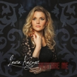 Laura Kaczor Releases New Single