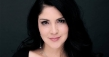 Jaci Velasquez Set to Release New Album