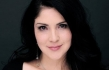 NBC's 'Miracle At Gate 213' Starring Jaci Velasquez Wins Remi Award at 2014 WorldFest Film Festival (VIDEO)