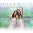 Alicia & Whitney Release