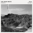 "The Creak Music ""Still: Volume 3"" Album Review"