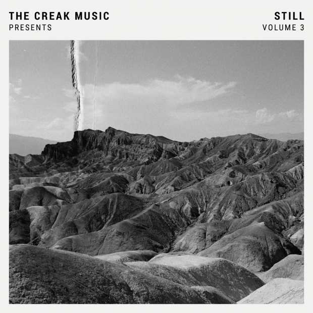 The Creak Music