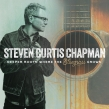 Steven Curtis Chapman to Release New Bluegrass Album