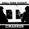 Small Town Therapy