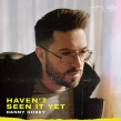 Danny Gokey Announces New Album