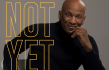 Donnie McClurkin Releases New Single