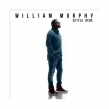 """William Murphy """"Settle Here"""" Album Review"""