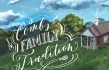 Amanda Combs Offers Highlights to the New Combs Family Tradition Bluegrass Gospel Album