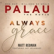 Listen to Matt Redman and Jaci Velasquez's