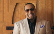 "Kurt Carr Releases New single ""Bless Somebody Else (Dorothy's Song)"""