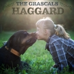 Read the Heartwarming Story Behind the Grascals' New Song