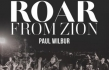 "Paul Wilbur ""Roar from Zion"" Album Review"