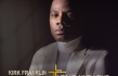 "Kirk Franklin ""Long Live Love"" Album Review"