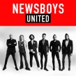 "Newsboys ""United"" Album Review"