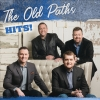 old paths