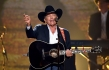George Strait Assures Us of the Power of Prayer in New Song