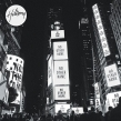 HIllsong Worship 'No Other Name' Tracklist Revealed, Album Releases July 2014