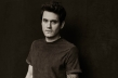 John Mayer Pays Tribute to Christchurch Massacre Victims by Singing