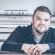 "JJ Weeks Offers ""Choices"" To Listeners April 19"