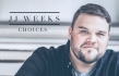 JJ Weeks on Going Solo, His New Single