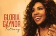 Gloria Gaynor's 'Testimony' Debuts in Top 5 on Top Gospel Albums Chart