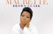 Maurette Brown Clark is Back with New Single