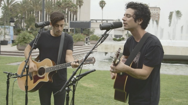 chris quilala & phil wickham