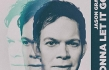 Listen to Jason Gray's New Song