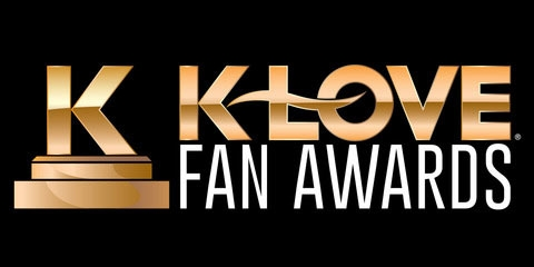 2014 K-Love Fan Awards