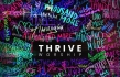 "Thrive Worship ""A Thousand More"" Album Review"