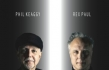 Phil Keaggy Reflects on Working with Rex Paul, their New Album & the Christian Music Today