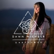 "Dawn Michele ""Surrender"" Album Review"