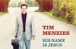 Tim Menzies Releases Second Gospel Album