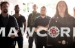 Mawcore Talks About their Vision to Flood the World with Hope Driven Fearless Rock music